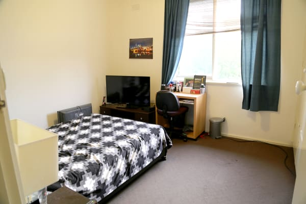 $180, Flatshare, 3 bathrooms, Dandenong Road, Prahran VIC 3181