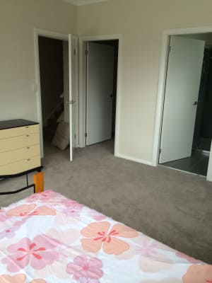 $400, Share-house, 5 bathrooms, Kentwell Road, Allambie Heights NSW 2100