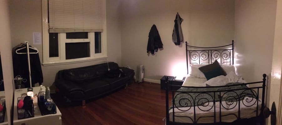 $380, Share-house, 5 bathrooms, Don Street, Newtown NSW 2042