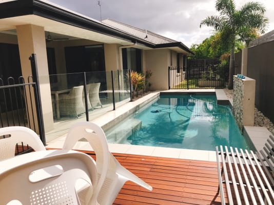 $170, Share-house, 4 bathrooms, Riveroak Way, Sippy Downs QLD 4556