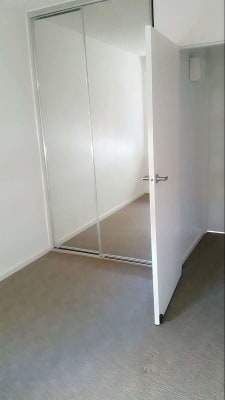 $250, Flatshare, 2 bathrooms, Alma Road, Saint Kilda East VIC 3183