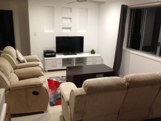 $315, Granny-flat, 2 bathrooms, Denton Street, Wishart QLD 4122