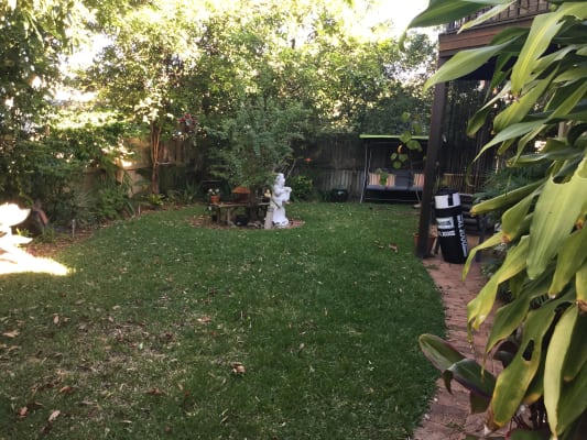 $190, Flatshare, 2 bathrooms, Advance Place, Sunrise Beach QLD 4567