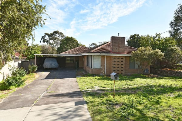 $120, Share-house, 4 bathrooms, Lord Street, Bentley WA 6102