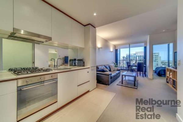 $200, Flatshare, 2 bathrooms, Saint Kilda Road, Melbourne VIC 3000