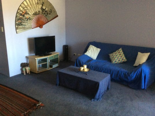 $200, Homestay, 4 bathrooms, Rubida Close, Greenfields WA 6210
