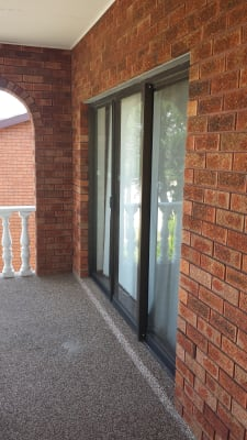 $350, Share-house, 6 bathrooms, Fitzgerald Avenue, Maroubra NSW 2035