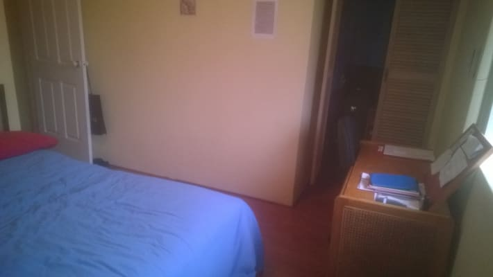 $180, Share-house, 3 bathrooms, Liverpool Road, Strathfield NSW 2135