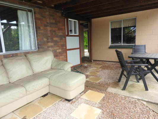 $160, Share-house, 4 bathrooms, Pringle Road, Nambour QLD 4560