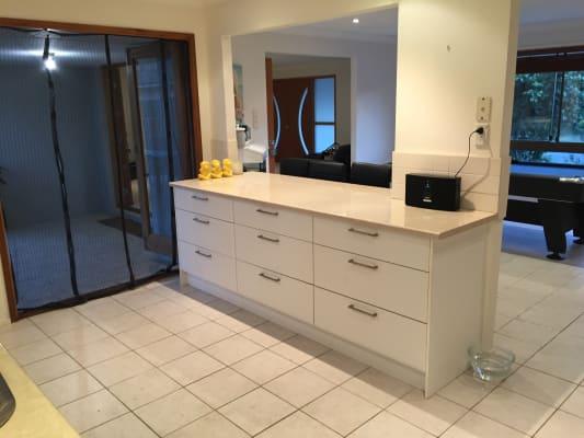 $210, Share-house, 4 bathrooms, Rio Vista Boulevard, Broadbeach Waters QLD 4218