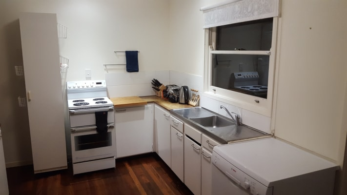 $180, Share-house, 3 bathrooms, Burchell Street, Carina QLD 4152