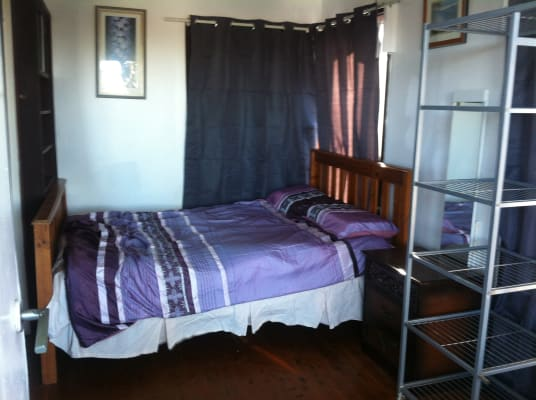 $260, Share-house, 5 bathrooms, Mills Place, Beacon Hill NSW 2100