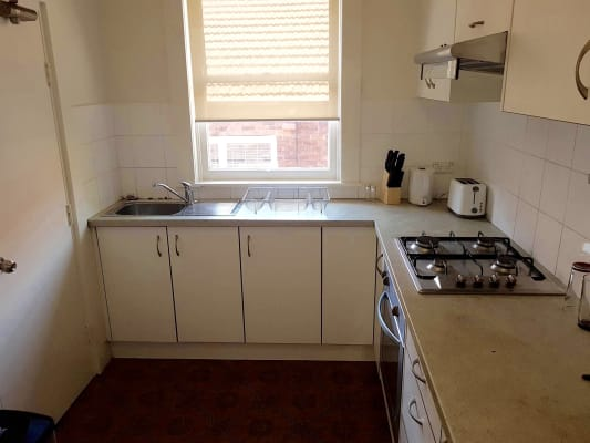 $210, Flatshare, 3 bathrooms, Old South Head Road, Bellevue Hill NSW 2023