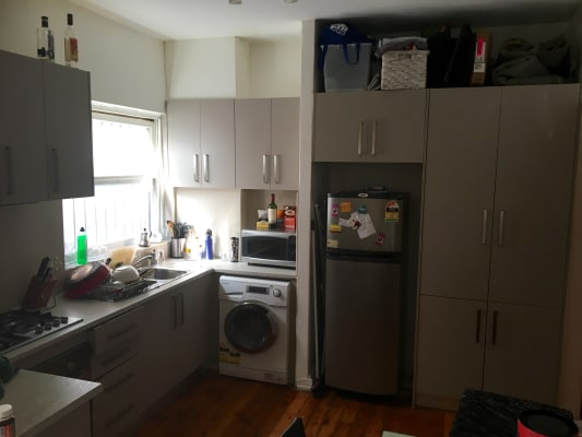 $450, Flatshare, 3 bathrooms, Old South Head Road, Bondi Junction NSW 2022
