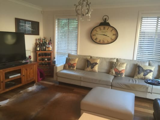 $330, Share-house, 5 bathrooms, Harrison Ave, Harrington Park NSW 2567