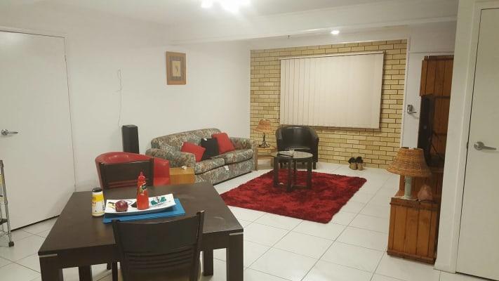 $180, Granny-flat, 1 bathroom, Mellifont, Banyo QLD 4014