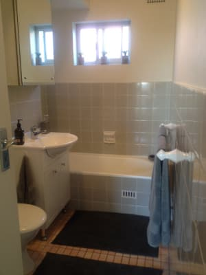 $2,100, Flatshare, 2 bathrooms, Bronte, Bronte NSW 2024