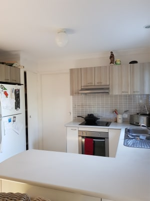 $180, Share-house, 3 bathrooms, Leitchs Road, Brendale QLD 4500