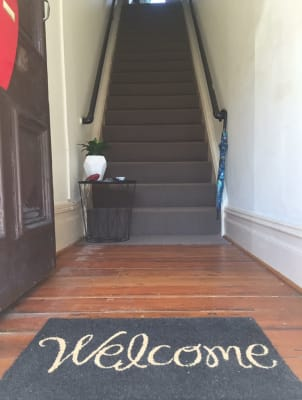 $230, Flatshare, 2 bathrooms, Stanmore Road, Stanmore NSW 2048