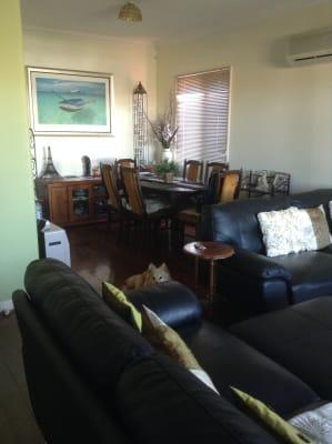 $155, Share-house, 4 bathrooms, Seaforth Road, Balcatta WA 6021