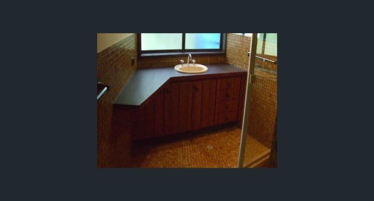 $200, Share-house, 3 bathrooms, Alinjarra Drive, Tugun QLD 4224