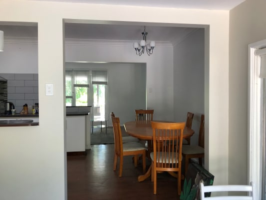 $120-180, Share-house, 3 rooms, Webb Street, Rangeville QLD 4350, Webb Street, Rangeville QLD 4350