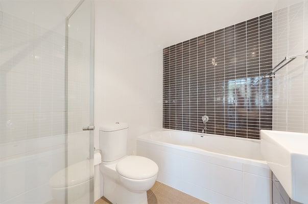 $200, Flatshare, 2 bathrooms, Spring Street, Rosebery NSW 2018