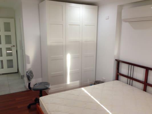 $190, Share-house, 4 bathrooms, Garro Street, Sunnybank Hills QLD 4109