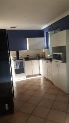 $125, Share-house, 3 bathrooms, Jubilee Street, Beckenham WA 6107