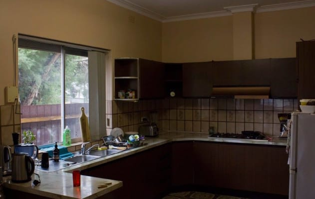 $220, Share-house, 3 bathrooms, Pearson Street, Brunswick West VIC 3055