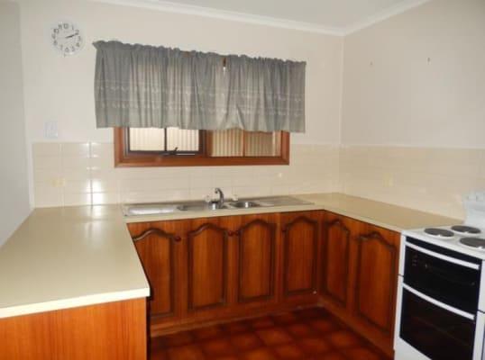 $120, Share-house, 2 bathrooms, Faye Avenue, Ridgehaven SA 5097