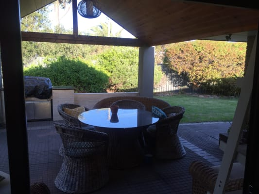 $150, Share-house, 3 bathrooms, Chadstone Road, Craigie WA 6025