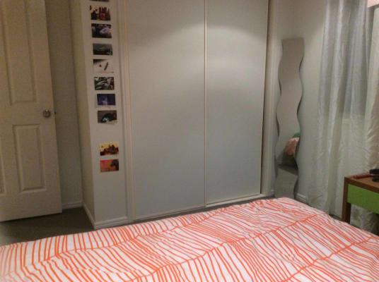 $150, Share-house, 2 bathrooms, Cardinal Close, Gatton QLD 4343