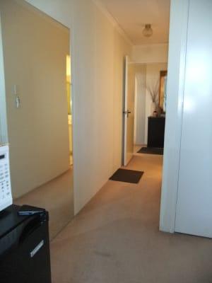 $450, Flatshare, 2 bathrooms, Paul Street, Bondi Junction NSW 2022