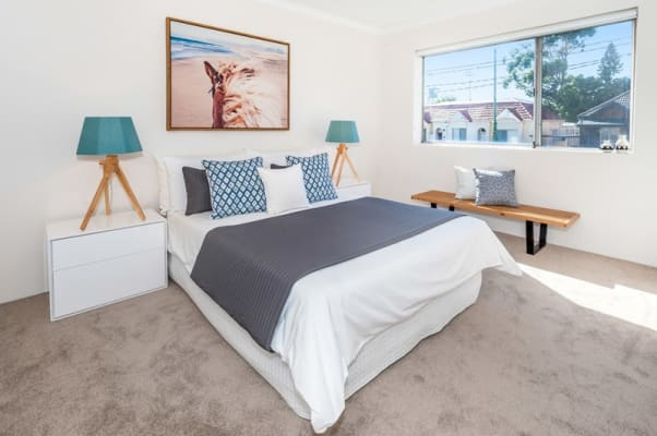 $250, Flatshare, 2 bathrooms, Barber Avenue, Eastlakes NSW 2018