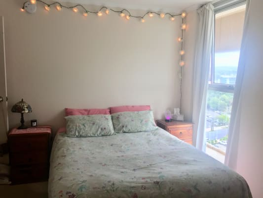$230, Flatshare, 2 bathrooms, Duporth Avenue, Maroochydore QLD 4558