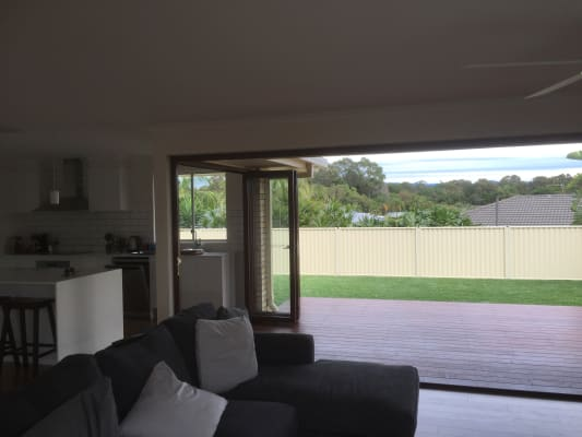 $215, Share-house, 3 bathrooms, Oakwood Terrace, Palm Beach QLD 4221