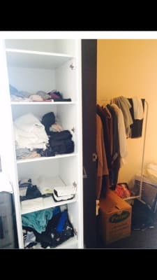 $150, Share-house, 2 bathrooms, Bourke Street, Docklands VIC 3008