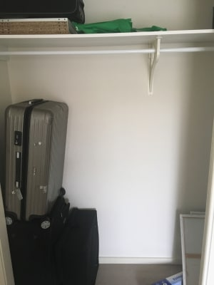 $300, Flatshare, 3 bathrooms, Bolton Street, Newcastle NSW 2300