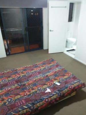 $250, Flatshare, 2 bathrooms, Miles Street, Coolangatta QLD 4225