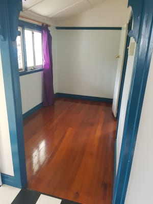 $200, Share-house, 2 bathrooms, Figgis Street, Kedron QLD 4031