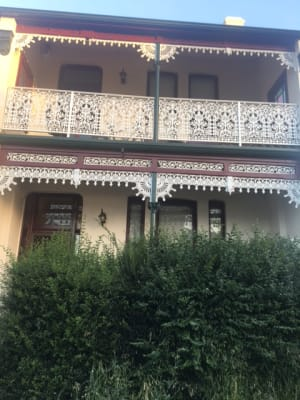$170, Share-house, 2 bathrooms, Sloane Street, Summer Hill NSW 2130