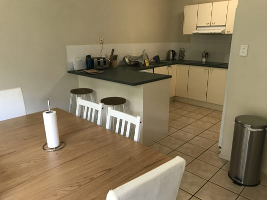 $250, Homestay, 3 bathrooms, Bushlands Drive, Noosaville QLD 4566