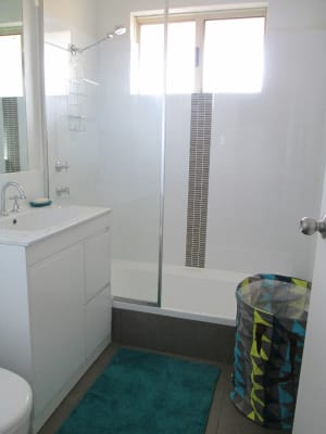 $170, Share-house, 3 bathrooms, Stannard Street, Saint James WA 6102