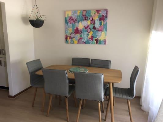 $220, Share-house, 2 bathrooms, Stonehouse Avenue, Camden Park SA 5038