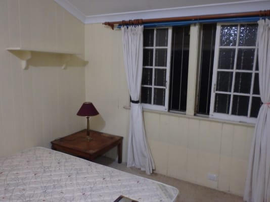 $165, Share-house, 5 bathrooms, Brook Street, South Brisbane QLD 4101