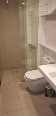 $450, Whole-property, 1 bathroom, La Trobe Street, Melbourne VIC 3000