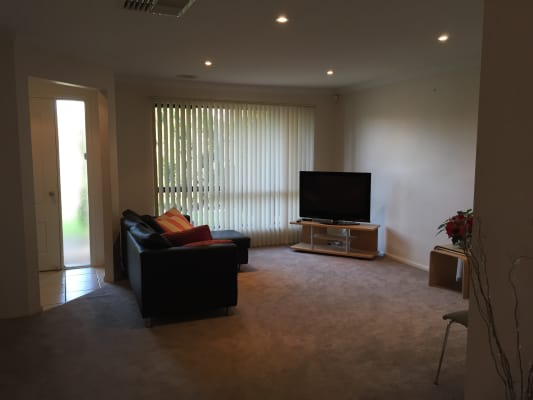 $145-155, Share-house, 2 rooms, Galing Place, Wagga Wagga NSW 2650, Galing Place, Wagga Wagga NSW 2650