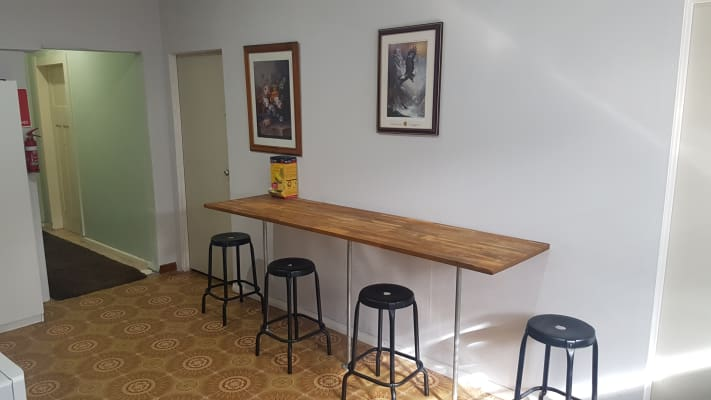 $200, Share-house, 6 bathrooms, Gardeners Road, Rosebery NSW 2018