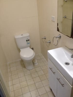 $335, Student-accommodation, 1 bathroom, Addison Road, Marrickville NSW 2204